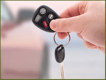 San Francisco Neighborhood Locksmith San Francisco, CA 415-779-3143