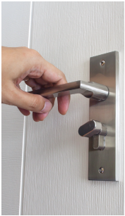 San Francisco Neighborhood Locksmith, San Francisco, CA 415-779-3143
